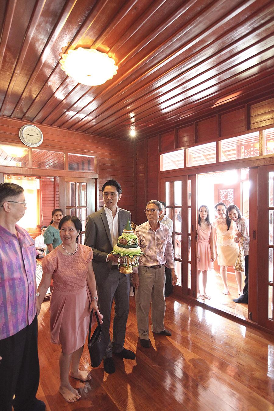 bangkok thailand wedding photography by kurt ahs . ruj+tai . 6264.jpg