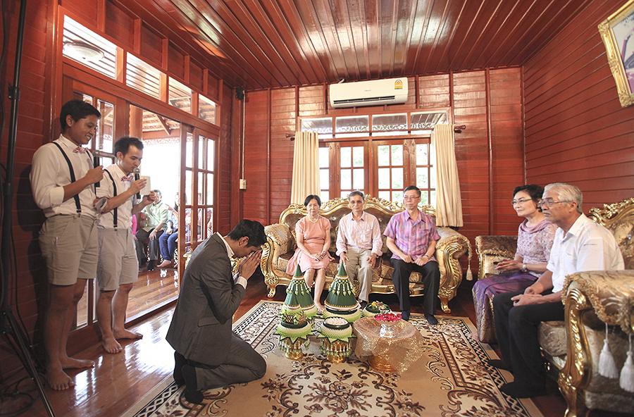 bangkok thailand wedding photography by kurt ahs . ruj+tai . 6265.jpg