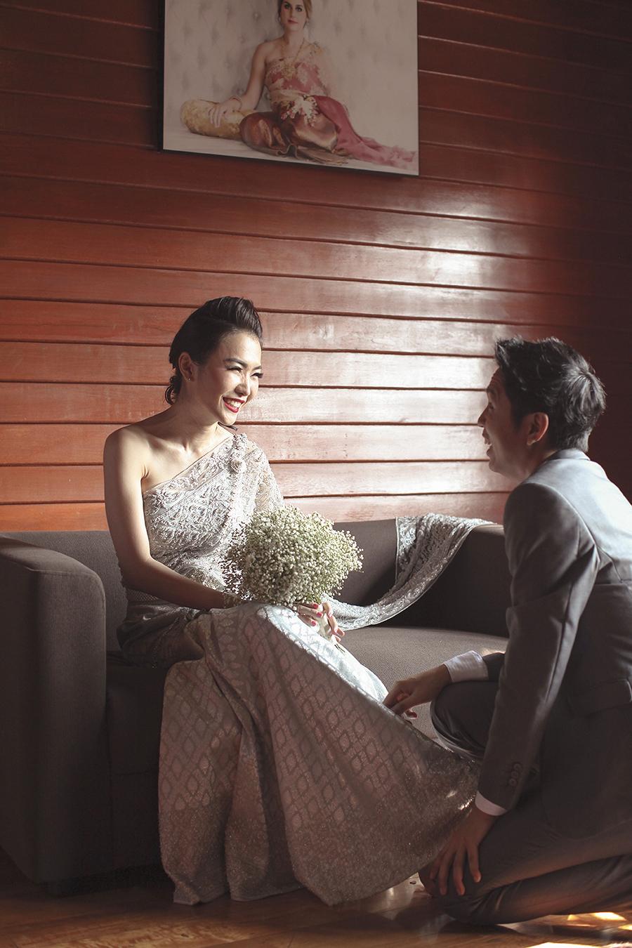 bangkok thailand wedding photography by kurt ahs . ruj+tai . 6269.jpg