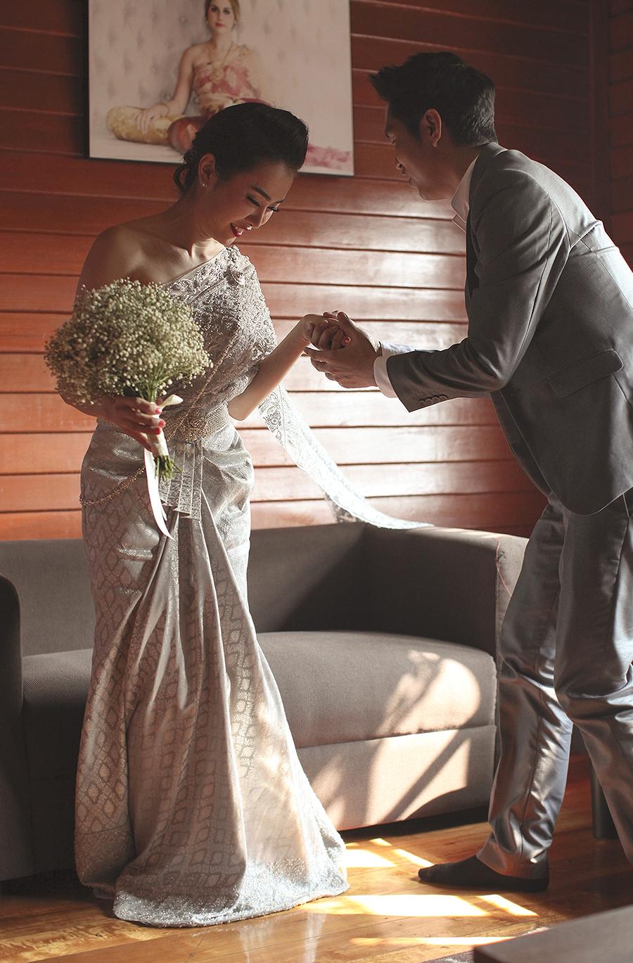 bangkok thailand wedding photography by kurt ahs . ruj+tai . 6270.jpg