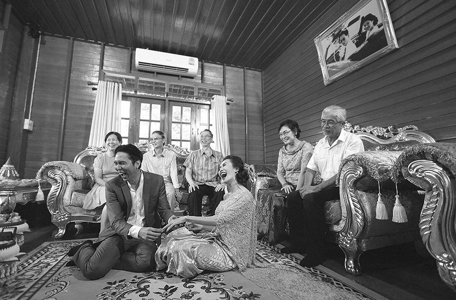 bangkok thailand wedding photography by kurt ahs . ruj+tai . 6273.jpg