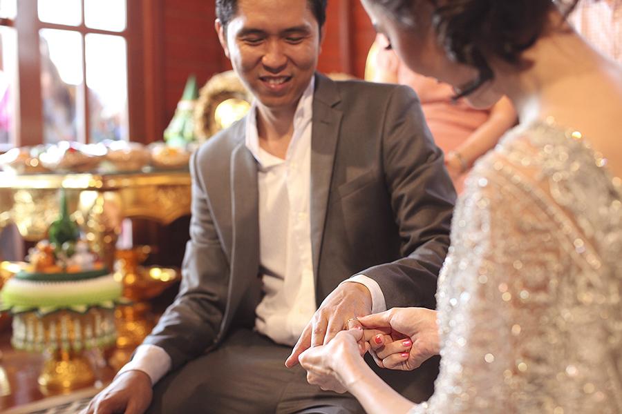 bangkok thailand wedding photography by kurt ahs . ruj+tai . 6274.jpg