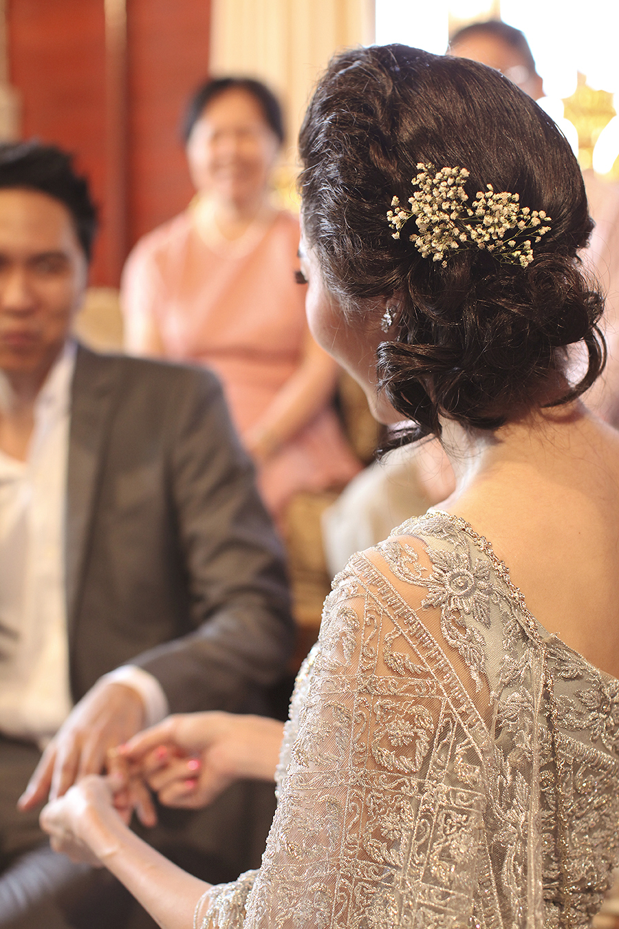 bangkok thailand wedding photography by kurt ahs . ruj+tai . 6272.jpg