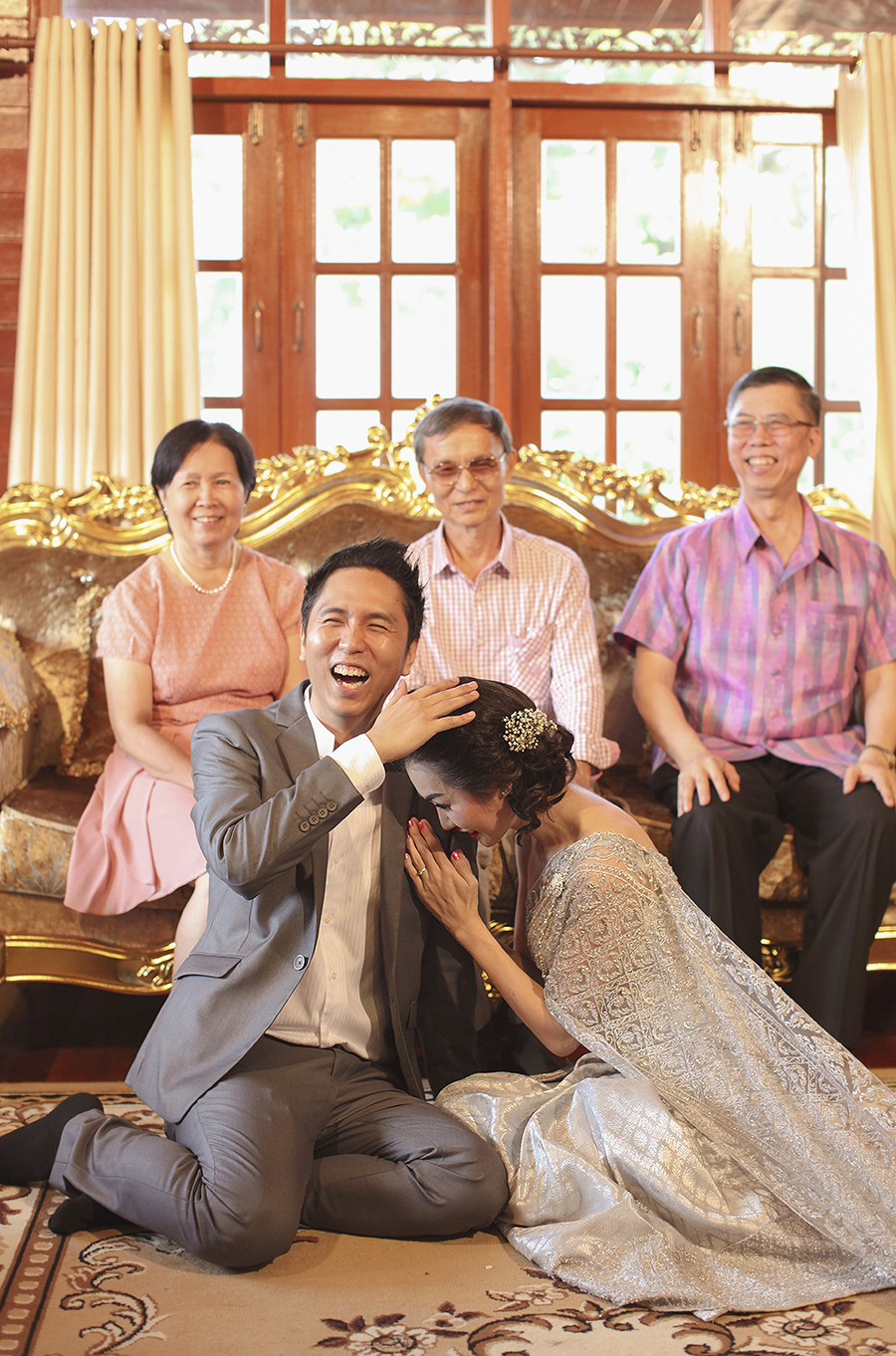 bangkok thailand wedding photography by kurt ahs . ruj+tai . 6275.jpg