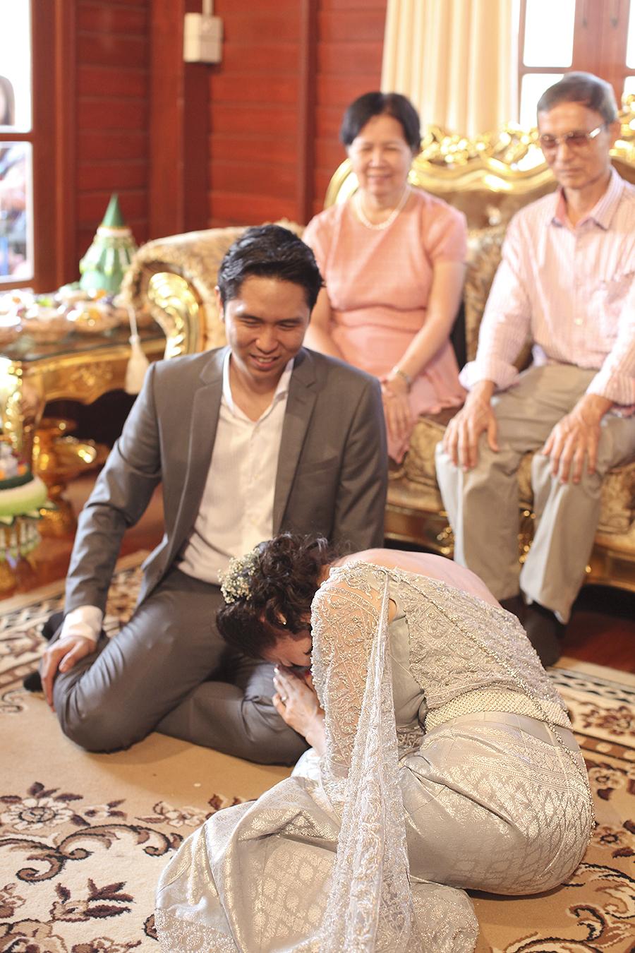 bangkok thailand wedding photography by kurt ahs . ruj+tai . 6276.jpg
