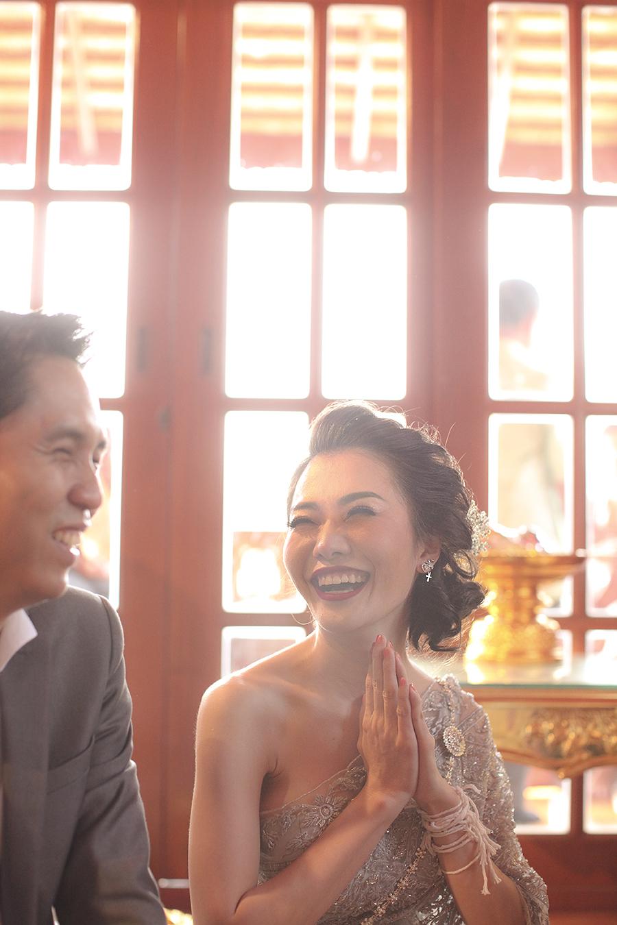 bangkok thailand wedding photography by kurt ahs . ruj+tai . 6280.jpg