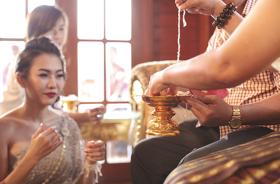 bangkok thailand wedding photography by kurt ahs . ruj+tai . 6281.jpg