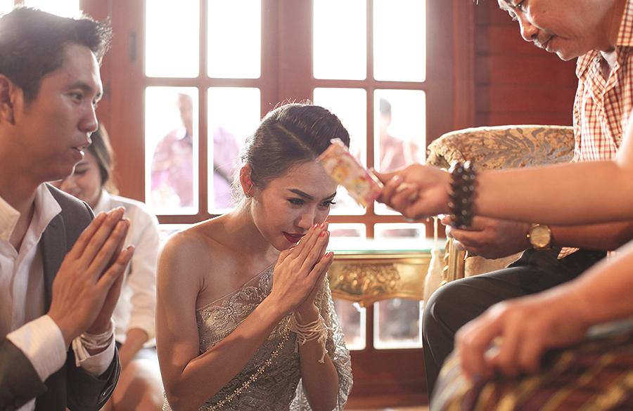 bangkok thailand wedding photography by kurt ahs . ruj+tai . 6282.jpg