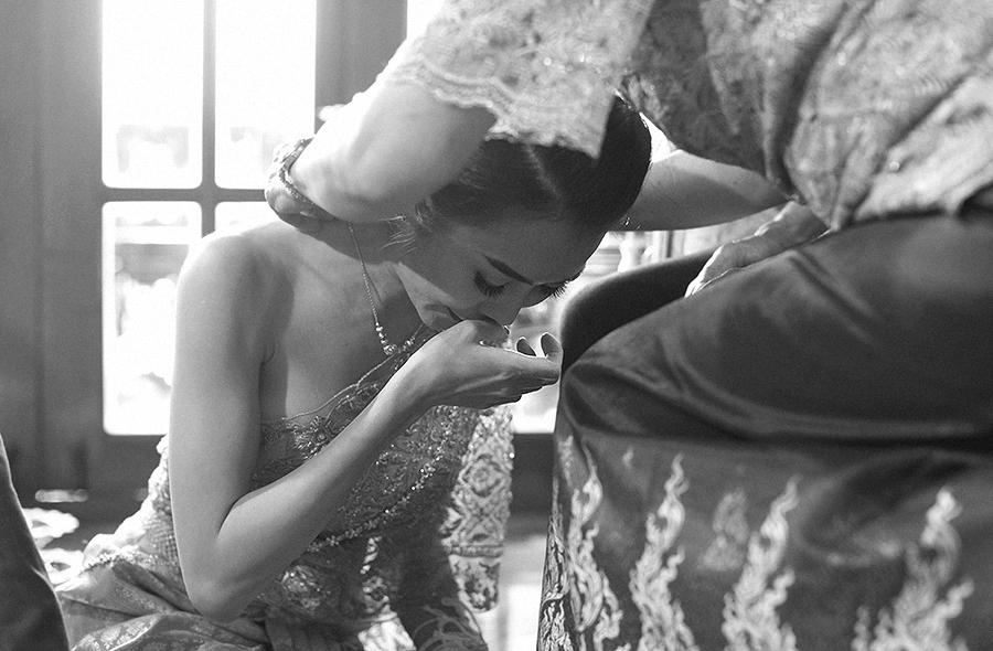 bangkok thailand wedding photography by kurt ahs . ruj+tai . 6284.jpg