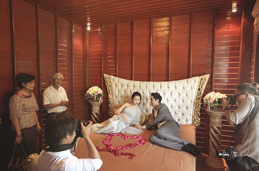 bangkok thailand wedding photography by kurt ahs . ruj+tai . 6286.jpg