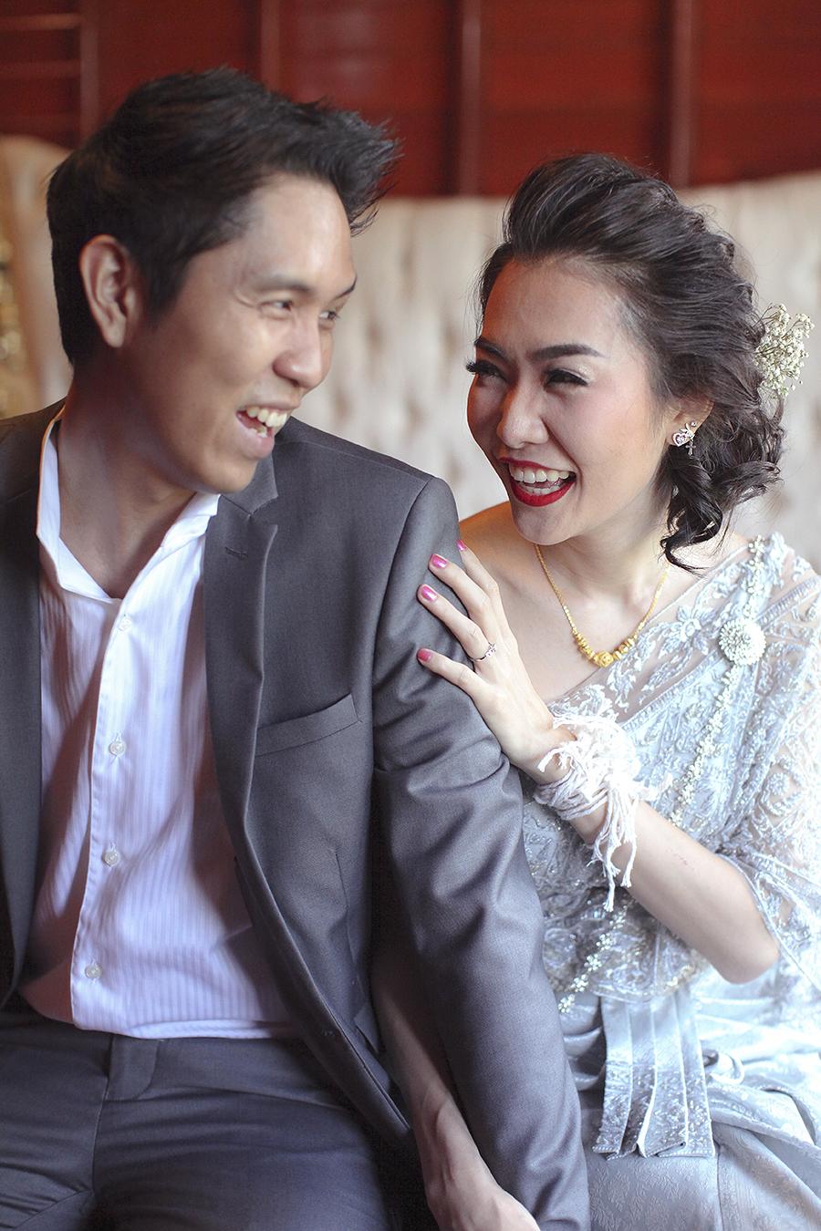 bangkok thailand wedding photography by kurt ahs . ruj+tai . 6287.jpg