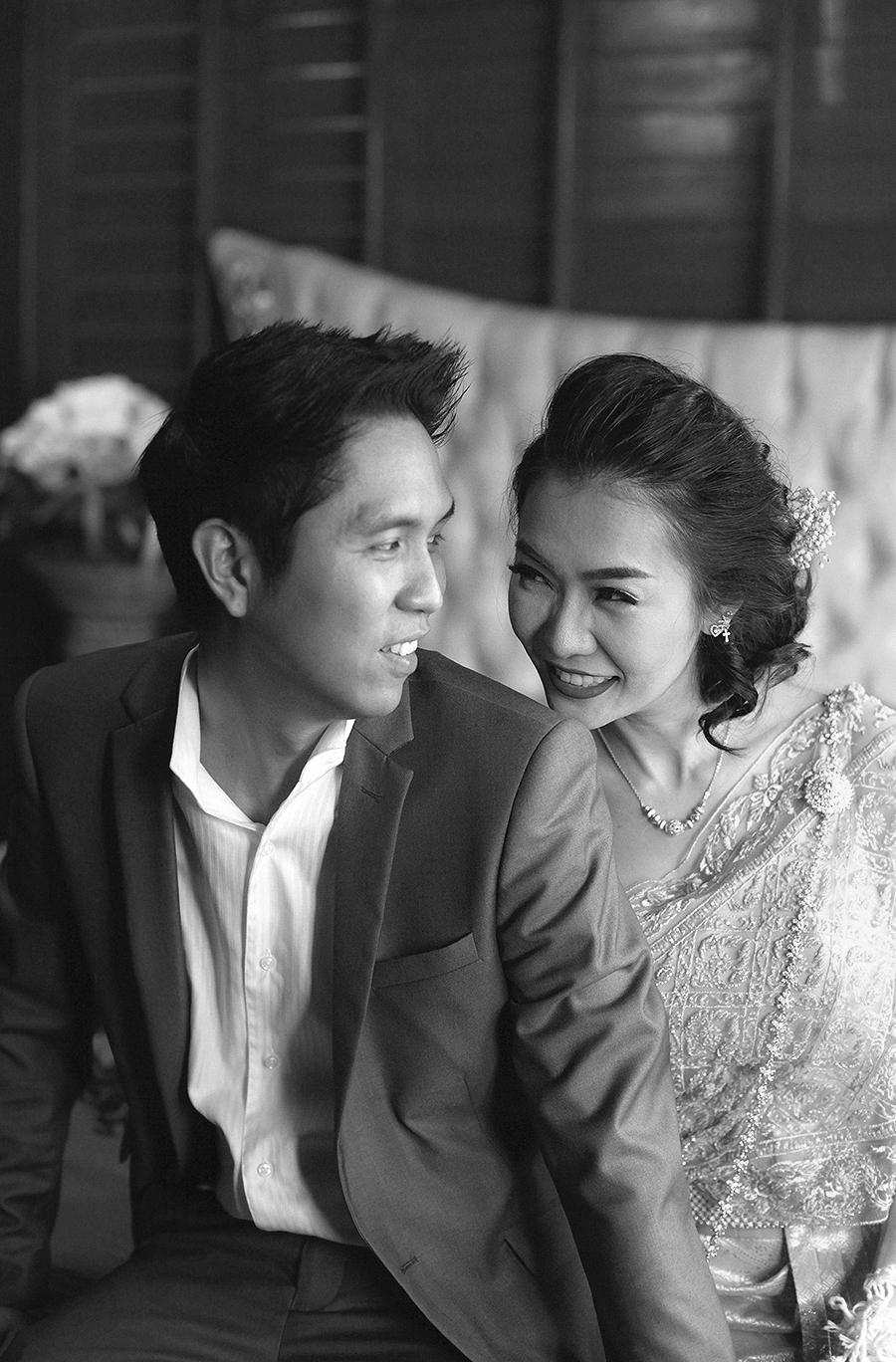 bangkok thailand wedding photography by kurt ahs . ruj+tai . 6289.jpg