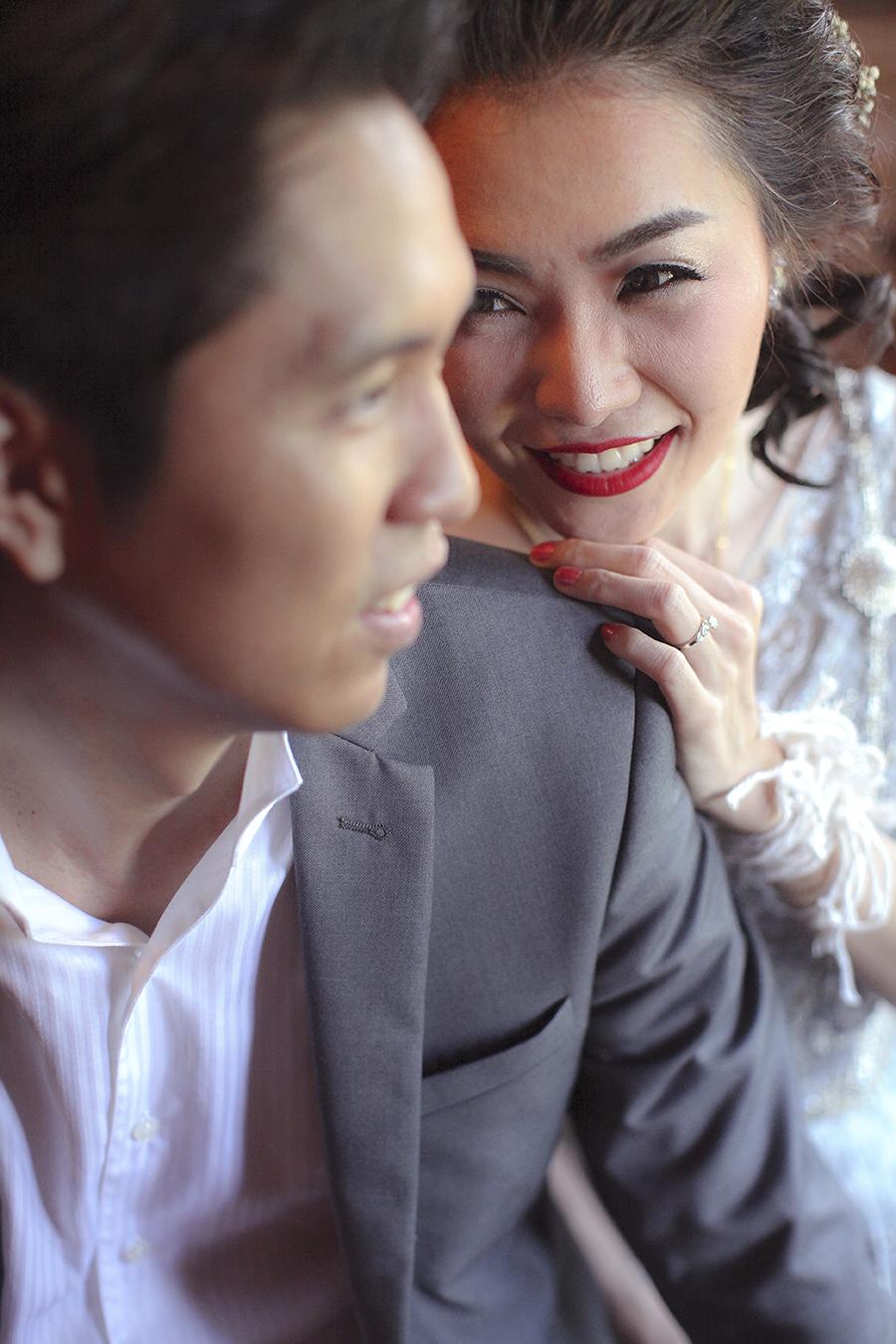 bangkok thailand wedding photography by kurt ahs . ruj+tai . 6290.jpg