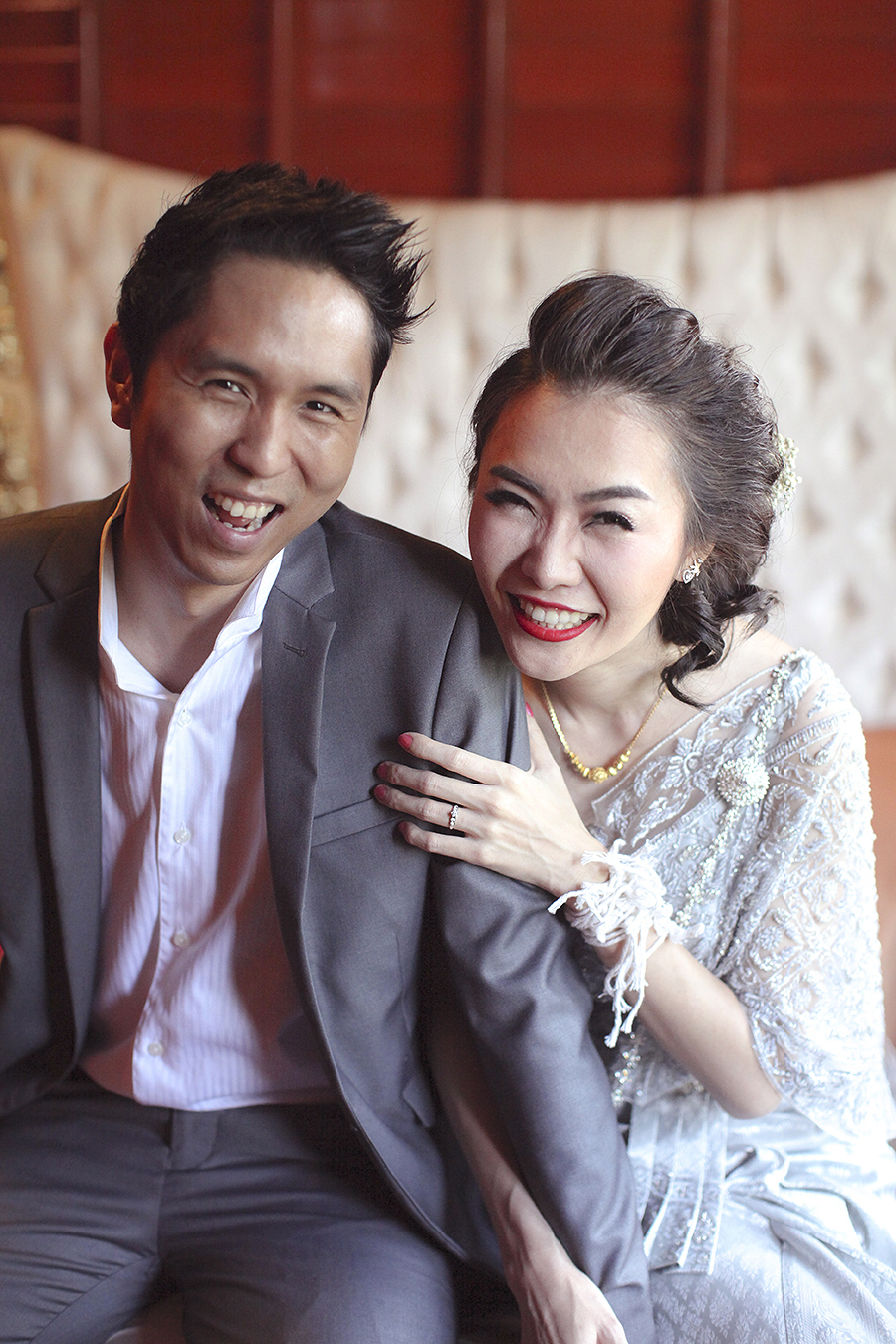 bangkok thailand wedding photography by kurt ahs . ruj+tai . 6291.jpg