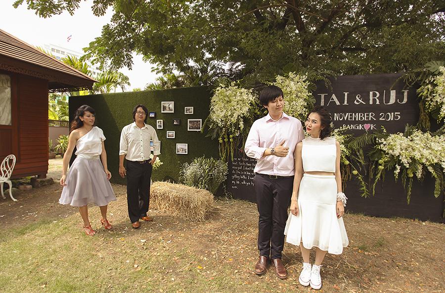 bangkok thailand wedding photography by kurt ahs . ruj+tai . 6293.jpg