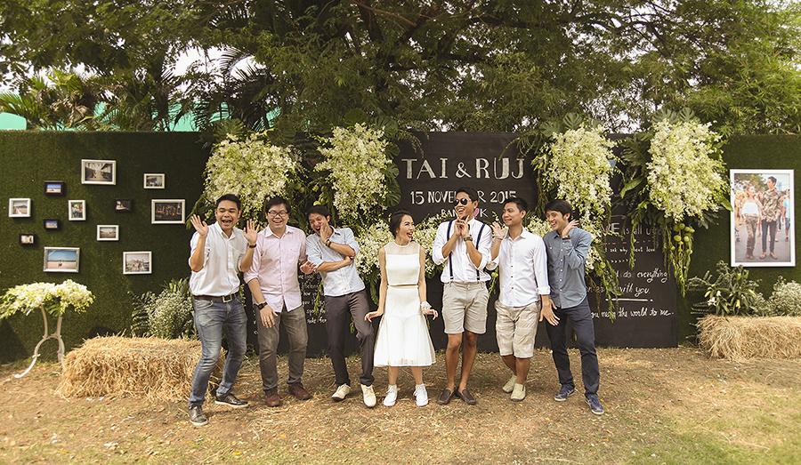 bangkok thailand wedding photography by kurt ahs . ruj+tai . 6294.jpg