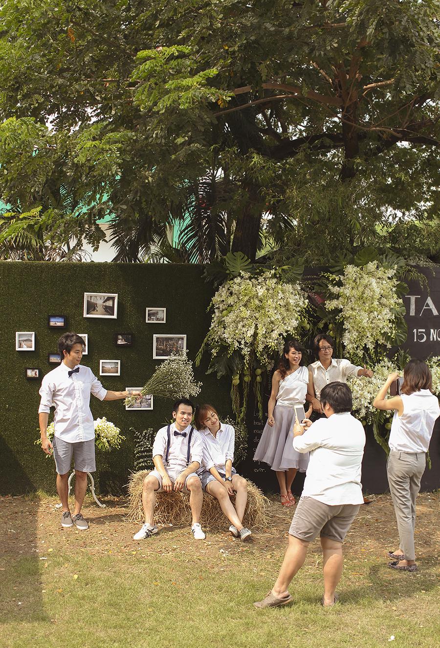 bangkok thailand wedding photography by kurt ahs . ruj+tai . 6295.jpg
