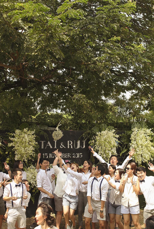 bangkok thailand wedding photography by kurt ahs . ruj+tai . 6296.jpg