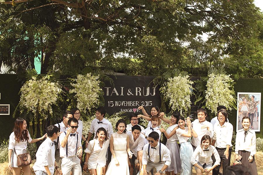 bangkok thailand wedding photography by kurt ahs . ruj+tai . 6299.jpg