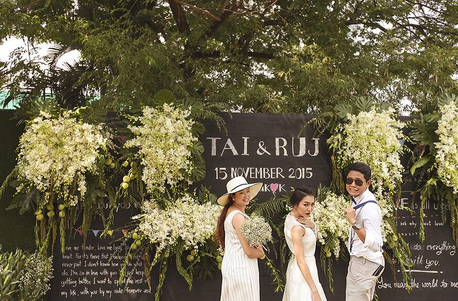 bangkok thailand wedding photography by kurt ahs . ruj+tai . 6298.jpg