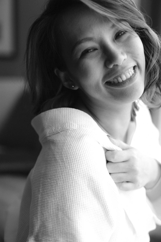 lifestyle portrait . photography by kurt ahs . alison blanc . 838.jpg