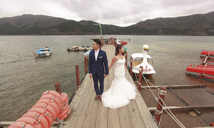 tokyo hakone japan spring sakura . engagement wedding photography by kurt ahs . ns + eu . 0367.jpg
