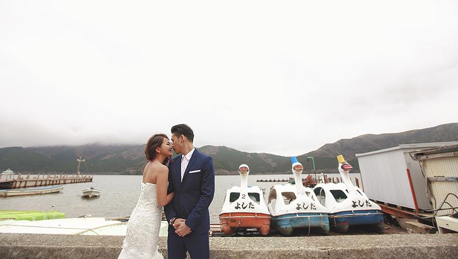 tokyo hakone japan spring sakura . engagement wedding photography by kurt ahs . ns + eu . 0368.jpg