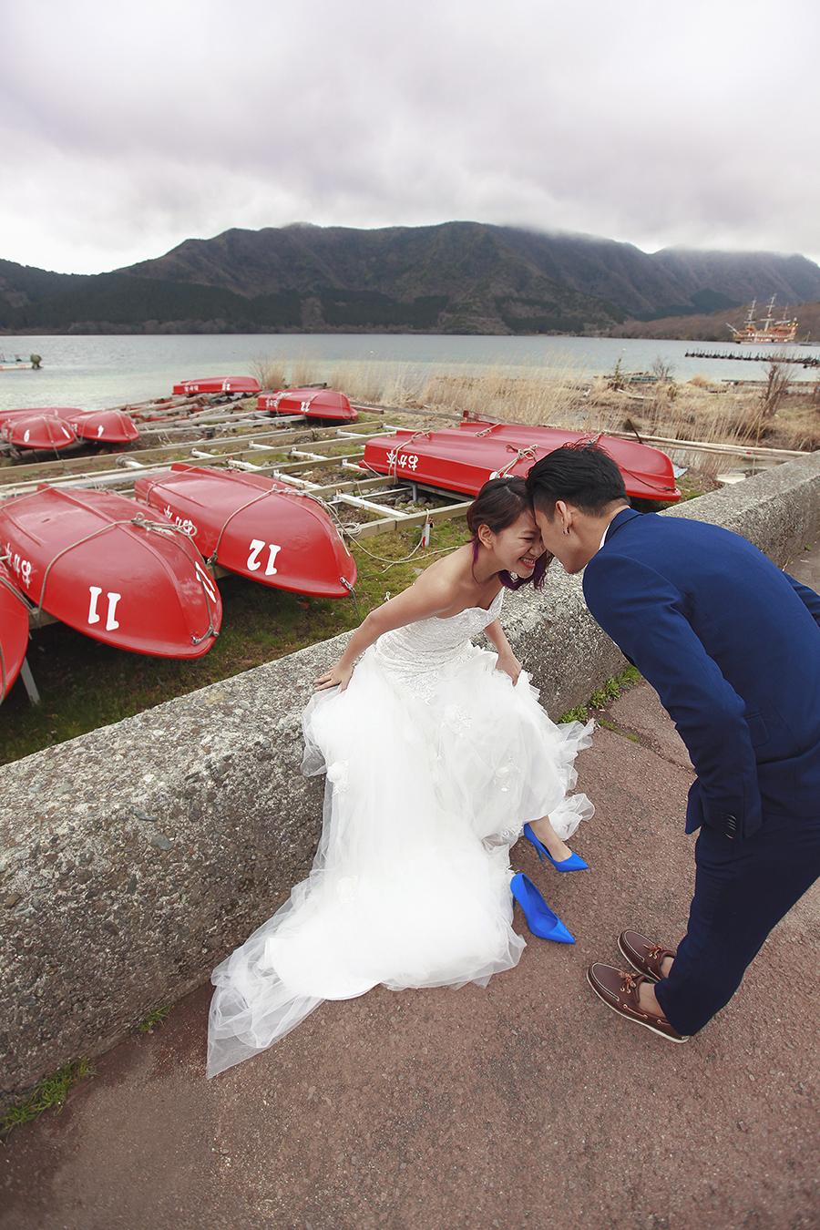 tokyo hakone japan spring sakura . engagement wedding photography by kurt ahs . ns + eu . 0366.jpg