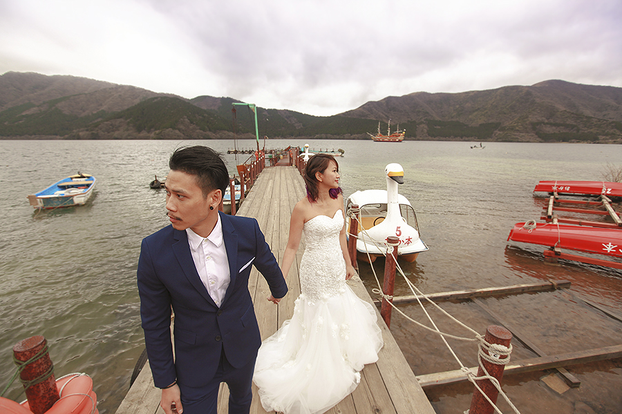 tokyo hakone japan spring sakura . engagement wedding photography by kurt ahs . ns + eu . 0369.jpg
