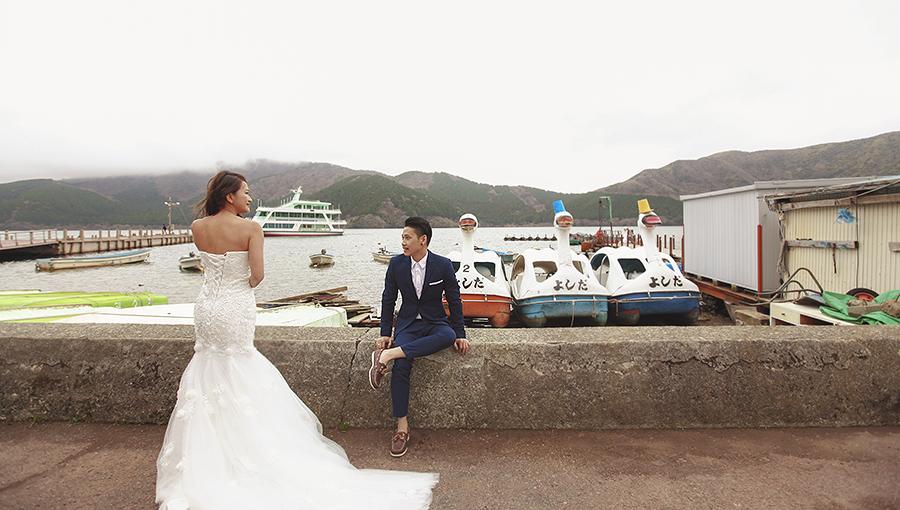 tokyo hakone japan spring sakura . engagement wedding photography by kurt ahs . ns + eu . 0370.jpg
