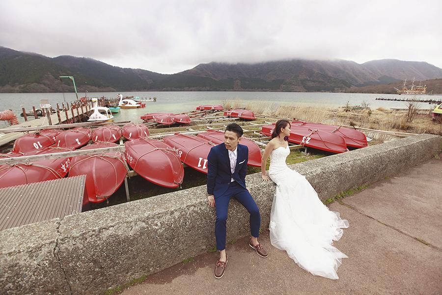 tokyo hakone japan spring sakura . engagement wedding photography by kurt ahs . ns + eu . 0371.jpg