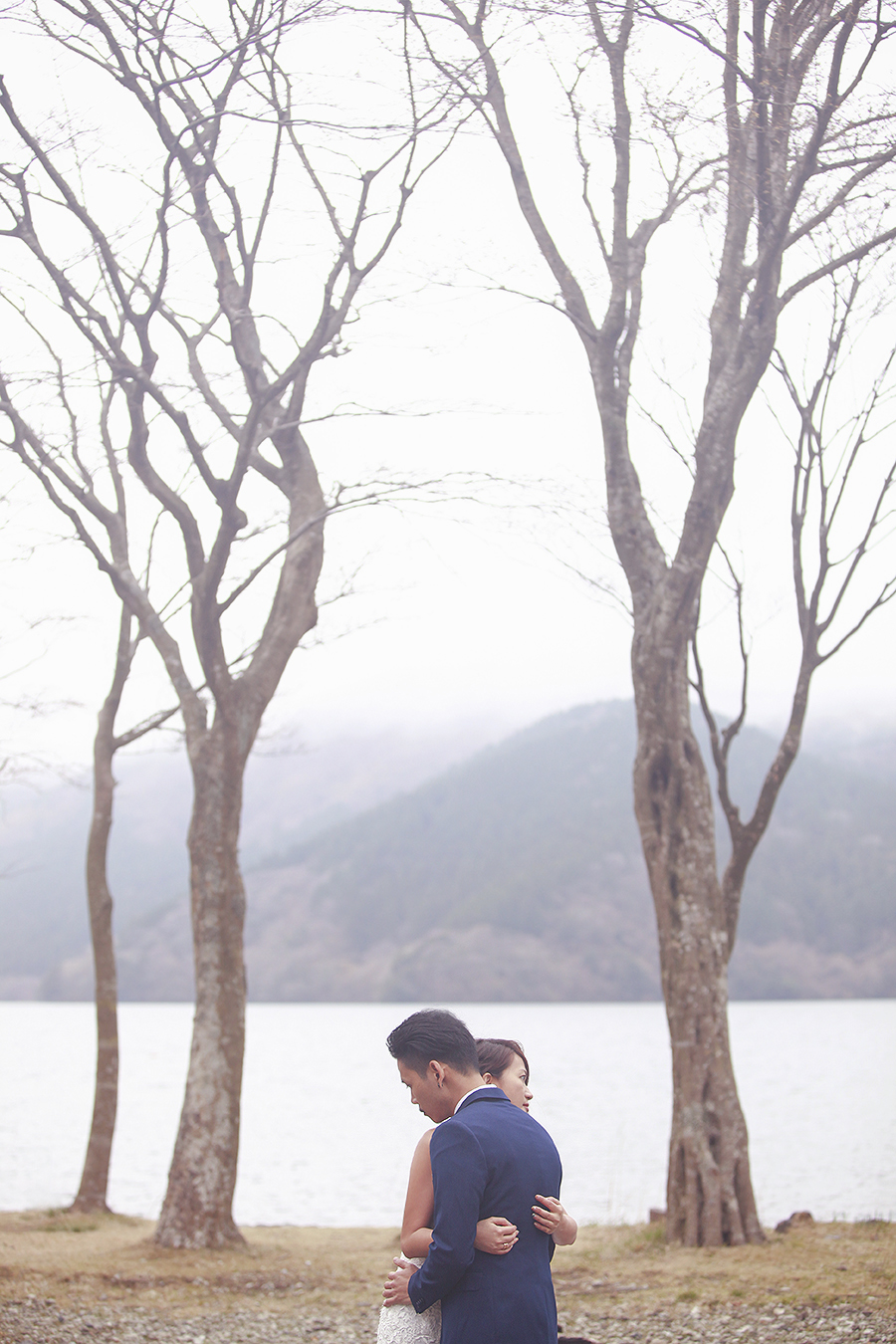 tokyo hakone japan spring sakura . engagement wedding photography by kurt ahs . ns + eu . 0373.jpg