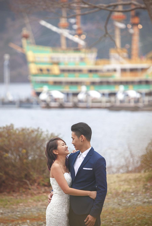 tokyo hakone japan spring sakura . engagement wedding photography by kurt ahs . ns + eu . 0375.jpg