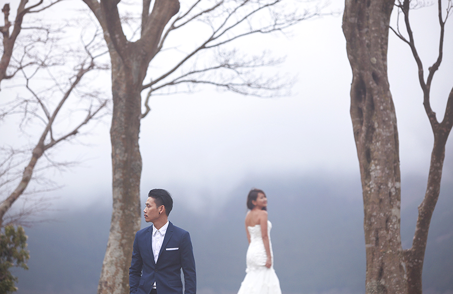 tokyo hakone japan spring sakura . engagement wedding photography by kurt ahs . ns + eu . 0377.jpg