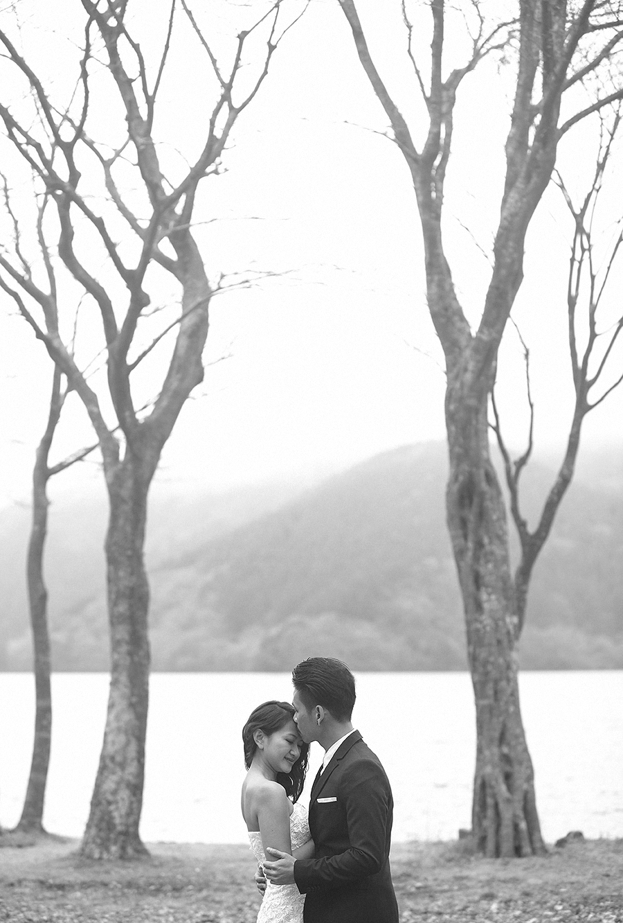 tokyo hakone japan spring sakura . engagement wedding photography by kurt ahs . ns + eu . 0376.jpg