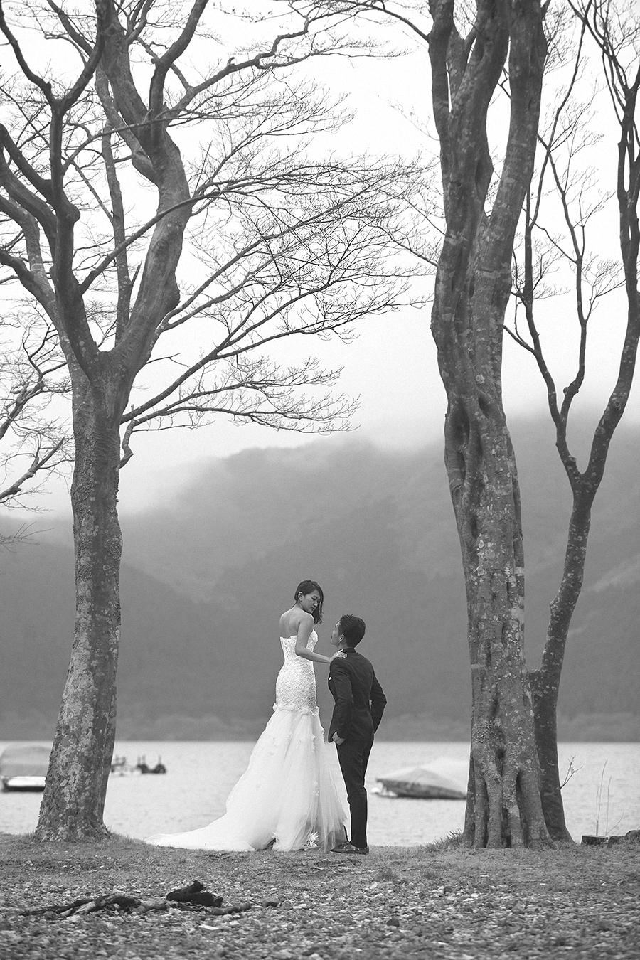 tokyo hakone japan spring sakura . engagement wedding photography by kurt ahs . ns + eu . 0379.jpg