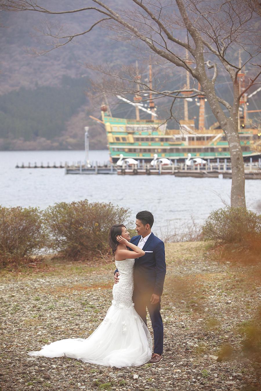 tokyo hakone japan spring sakura . engagement wedding photography by kurt ahs . ns + eu . 0378.jpg