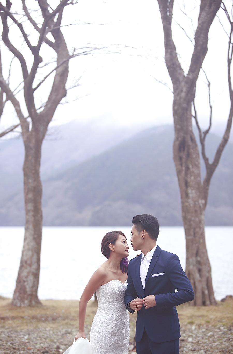 tokyo hakone japan spring sakura . engagement wedding photography by kurt ahs . ns + eu . 0380.jpg