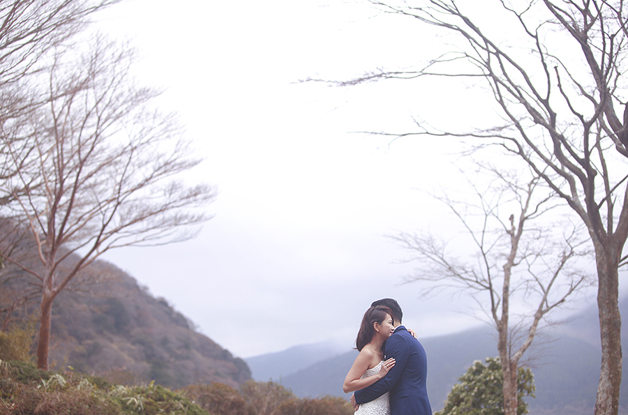 tokyo hakone japan spring sakura . engagement wedding photography by kurt ahs . ns + eu . 0382.jpg
