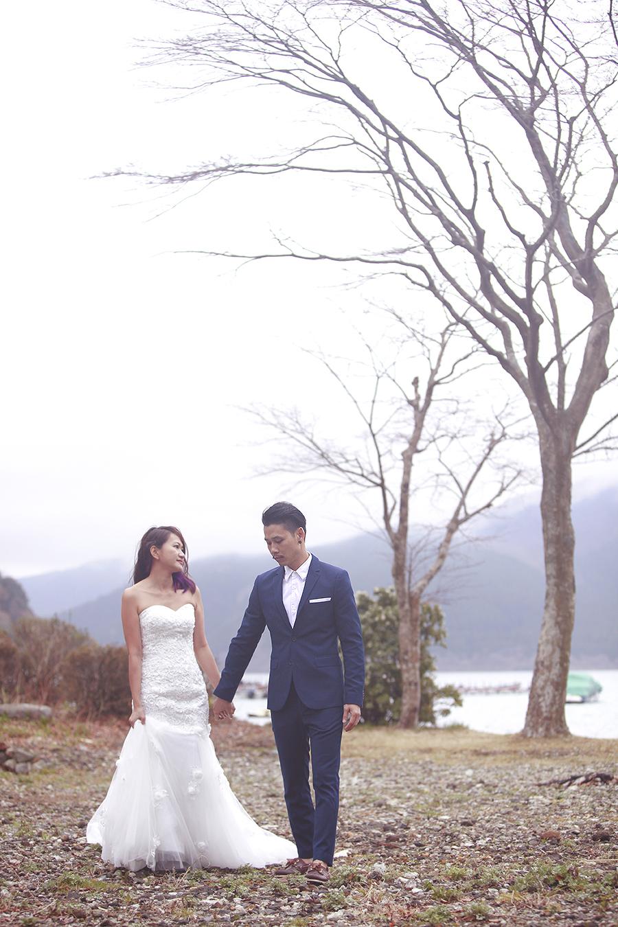 tokyo hakone japan spring sakura . engagement wedding photography by kurt ahs . ns + eu . 0384.jpg