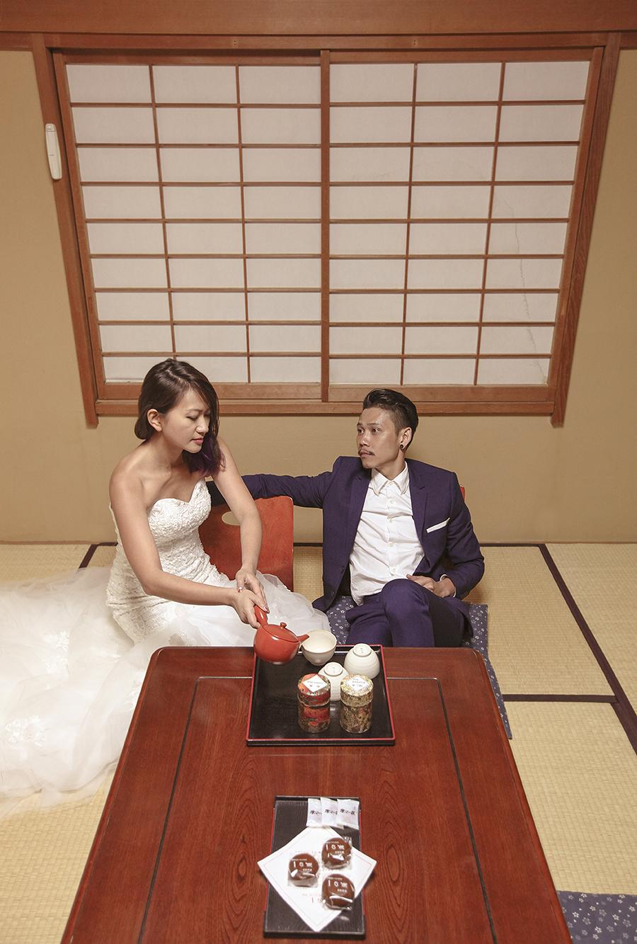 tokyo hakone japan spring sakura . engagement wedding photography by kurt ahs . ns + eu . 0389.jpg