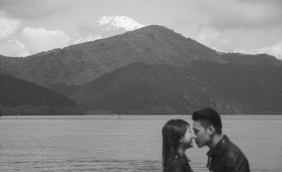 tokyo hakone japan spring sakura . engagement wedding photography by kurt ahs . ns + eu . 0392.jpg