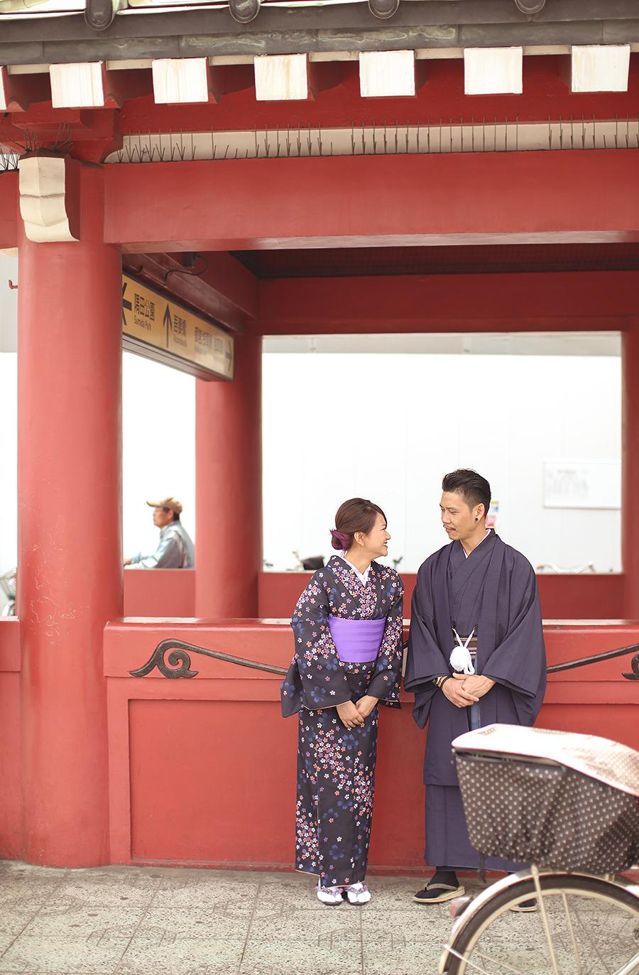 tokyo hakone japan spring sakura . engagement wedding photography by kurt ahs . ns + eu . 0399.jpg