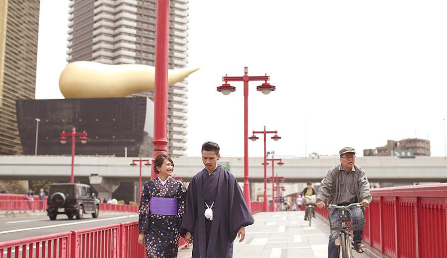 tokyo hakone japan spring sakura . engagement wedding photography by kurt ahs . ns + eu . 0402.jpg