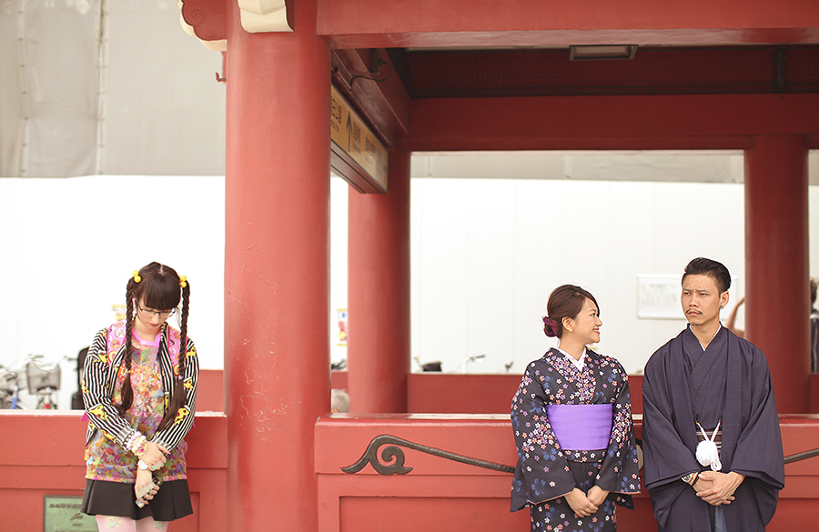 tokyo hakone japan spring sakura . engagement wedding photography by kurt ahs . ns + eu . 0401.jpg