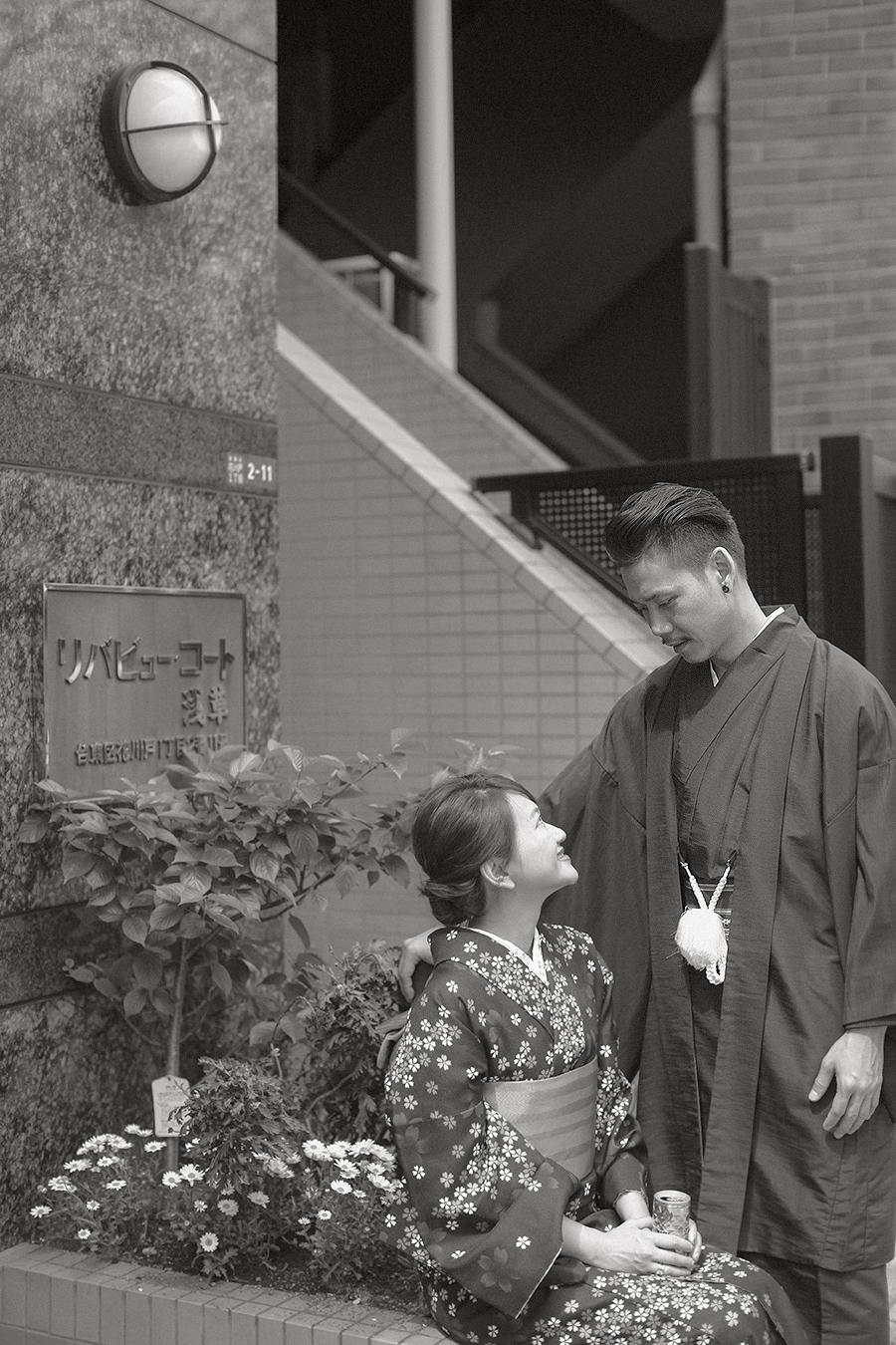 tokyo hakone japan spring sakura . engagement wedding photography by kurt ahs . ns + eu . 0405.jpg