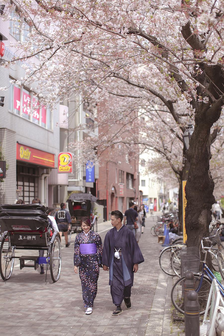 tokyo hakone japan spring sakura . engagement wedding photography by kurt ahs . ns + eu . 0408.jpg