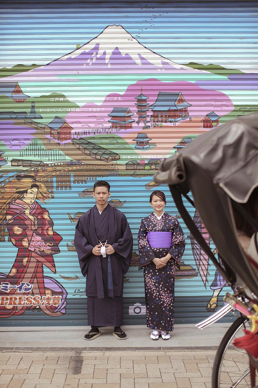tokyo hakone japan spring sakura . engagement wedding photography by kurt ahs . ns + eu . 0418.jpg
