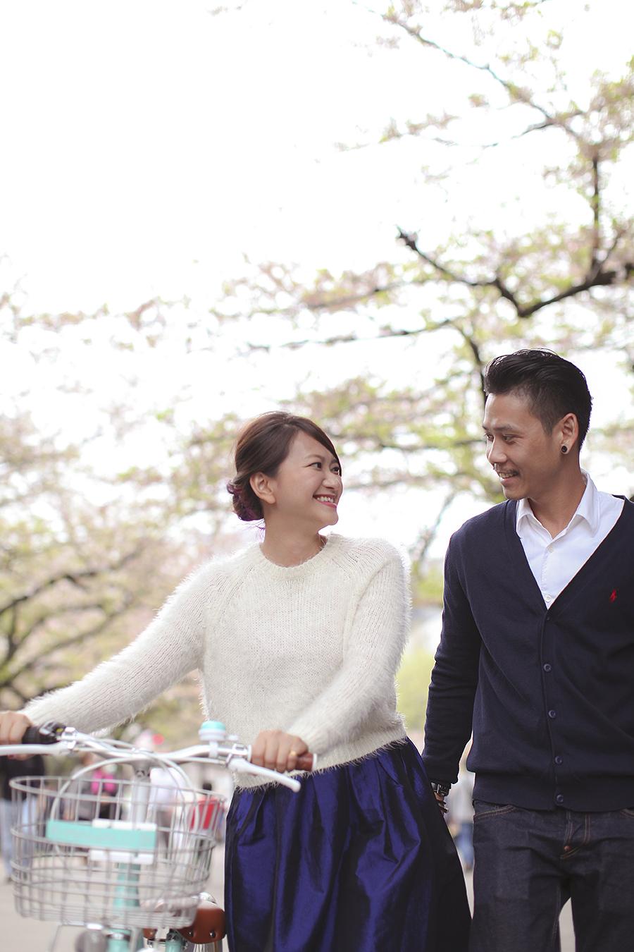 tokyo hakone japan spring sakura . engagement wedding photography by kurt ahs . ns + eu . 0426.jpg