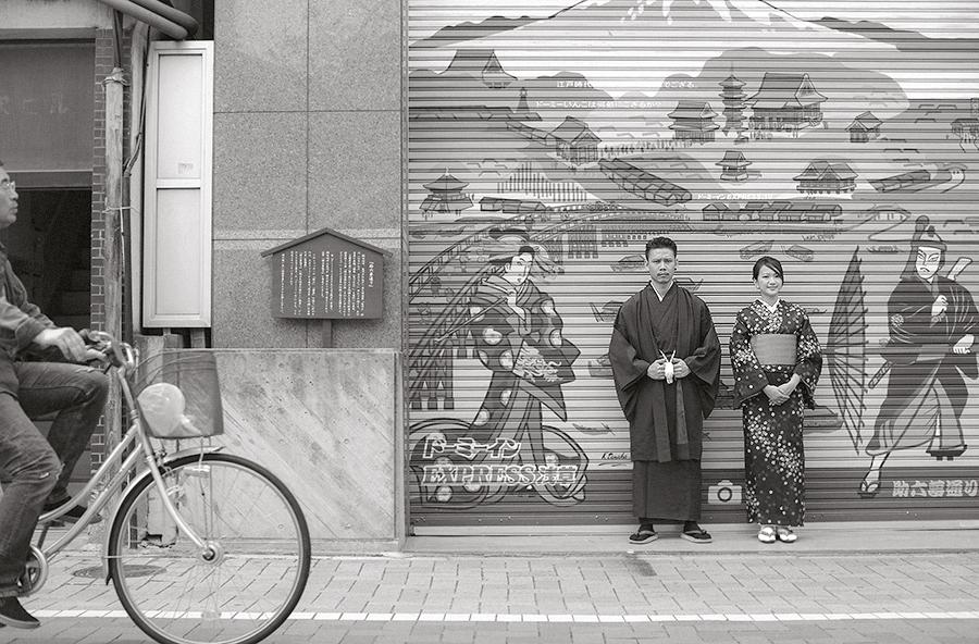 tokyo hakone japan spring sakura . engagement wedding photography by kurt ahs . ns + eu . 0427.jpg